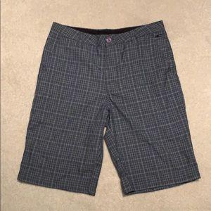 O'Neill - Shorts Size 29